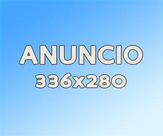 http://www.horoscopos.com.es/wp-content/336x280.jpg